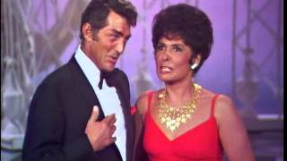 Dean Martin & Lena Horne - The Two of Us