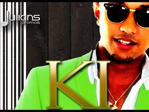 "New KI & 3Veni - No Conduct ""2014 Chutney Soca Music"" (Maha Productions) ""Trinidad"""