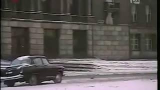"""Video [dawnadabrowa.pl] Fragment filmu """"Anna i wampir"""" z 1981 -  przed PKZ w Dąbrowie Górniczej download MP3, 3GP, MP4, WEBM, AVI, FLV November 2017"""