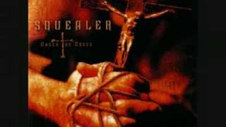 Squealer-Facing the death