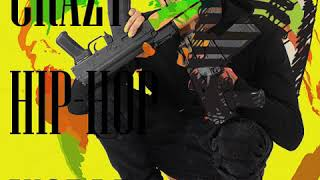 "Stunna 4 Vegas x Da Baby ""ANIMAL"" (Instrumental)"