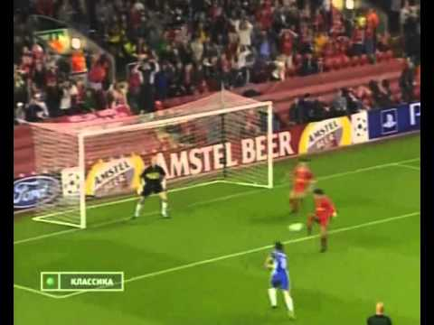 Лига чемпионов 2001 2002 боруссия динамо