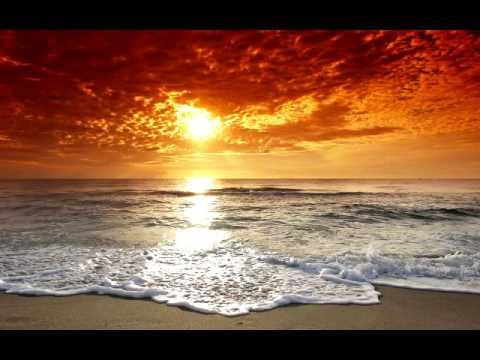 Michel Petrucciani -  Bumpin' On The Sunset&Santa Barbara