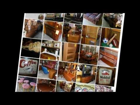 Barter Post Trade-up Store Rainsville, AL (256) 557-7918