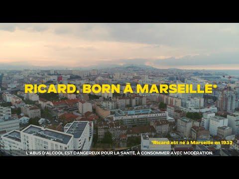 ricard.-born-à-marseille.
