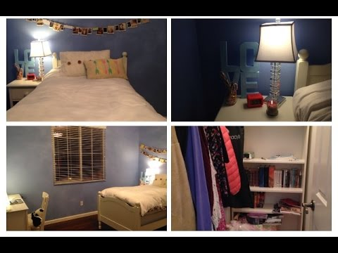 room vlog taking you through the process of redoing my hello i m here redoing my bedroom