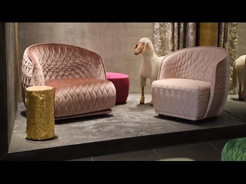 Download Claude Cartier Decoration • inside CREATIVE STORE