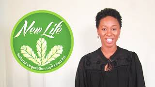 Newlife natural vegetation cell food company limited was founded in nassau, bahamas by jamal moncur and julian smith 2010, the has grown to become...