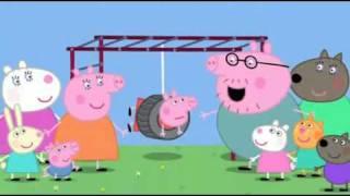 Peppa Pig - The Playground.mp4