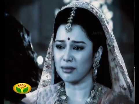 Jai Veera Hanuman - Episode 627 On Thursday,31/08/2017