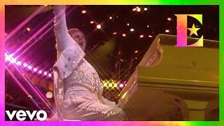 Baixar Elton John – Don't Let The Sun Go Down On Me (Sydney Entertainment Centre 1986)
