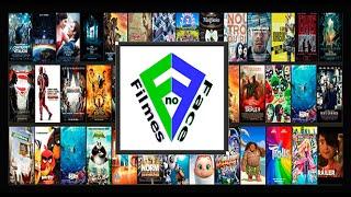 Assista filmes sem sair do Facebook os melhores em Full HD