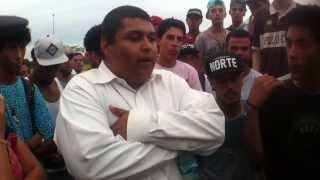 Baixar Alves vs Big Batalha De RAP Museu #84 Final DUPLA - Best Of Rimas