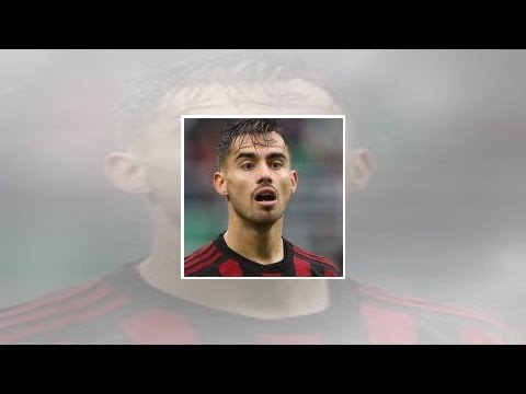 Suso open to Liverpool return and calls Premier League 'special'