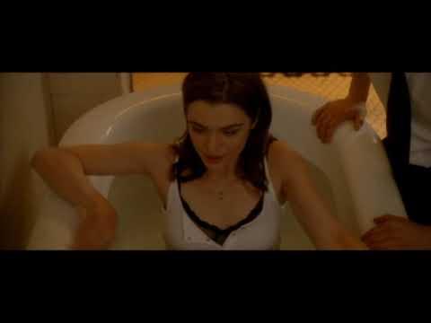 Constantine Angela - drowning scene