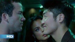 Hızlı ve Öfkeli Tokyo Drift - Sean vs D.K. - (2/3) HD (Türkçe Dublaj)