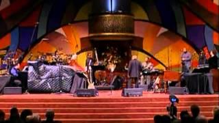"""Kirk Whalum """"Gospel According To Jazz Chapter II"""" (pt1)"""