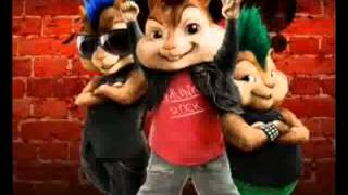 Million Stylez - Miss Fatty (Chipmunks Version)