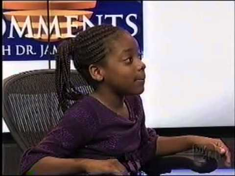 National Association for the Advancement of Colored People, Alana McLaughlin2