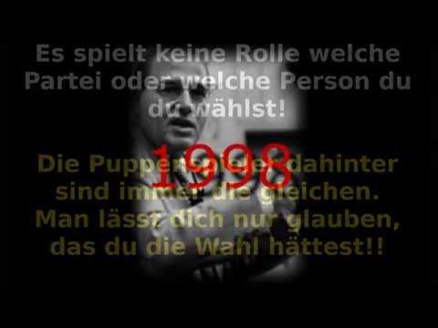 Gregor Gysis