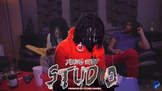 Studio By Young Nudy