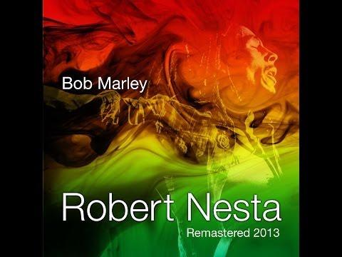 Bob Marley It's Alright