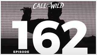 #162 - Monstercat: Call of the Wild | Darren Styles, Gammer, Savoy