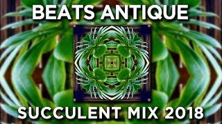 beats antique allure mp3 download
