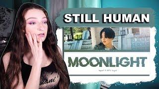 Baixar AGUST D - Moonlight Reaction!! First Listen + Lyrics Talkthrough