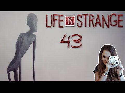 Life is Strange | Zeitgeist gallery | Part 43 (+ FaceCam)