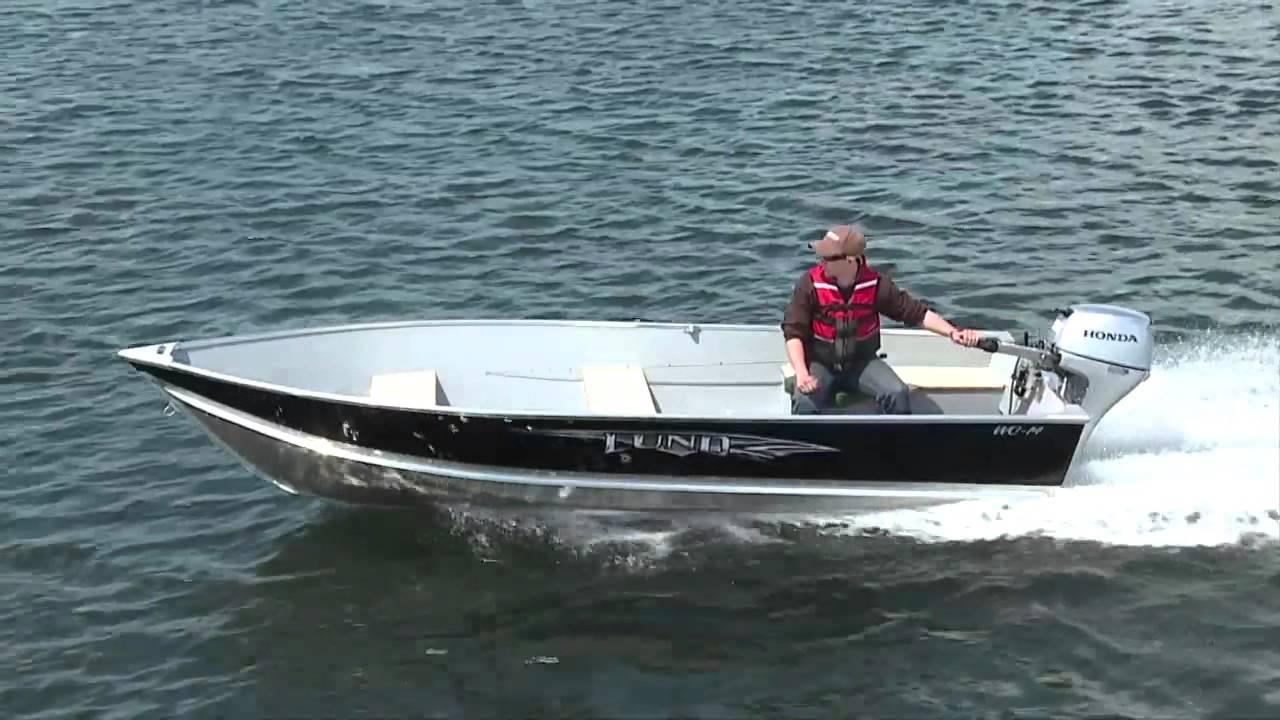 lund boat schematic [ 1280 x 720 Pixel ]