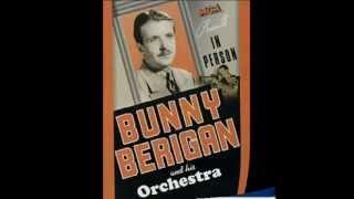 Bunny Berigan in New York