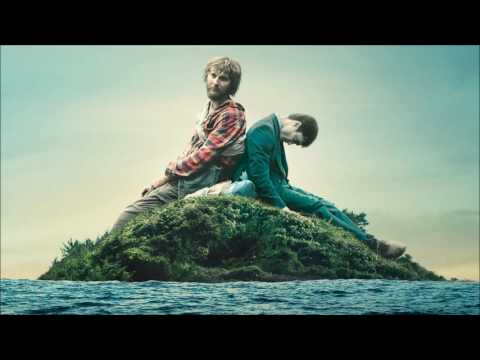 Most Emotional OSTs Ever : Swiss Army Man