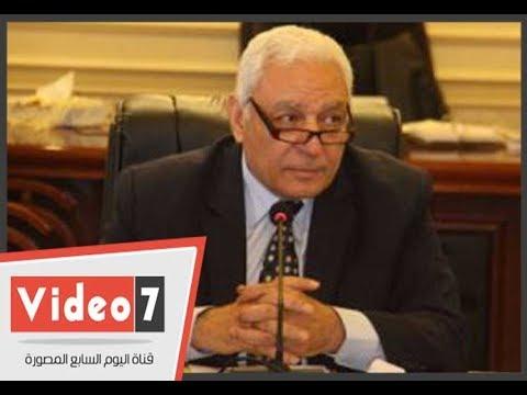 وصول وفد اللجنة الدينية بمجلس النواب إلى قرية الروضة  - 15:22-2017 / 12 / 8