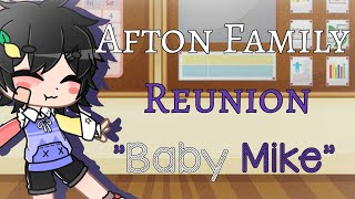 Afton Family Reunion || 24 Hour Challenge || Part 4/5