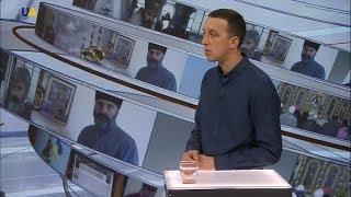 """""""Оккупационные власти """"выдавливают"""" ПЦУ из Крыма"""", - Папаяни"""