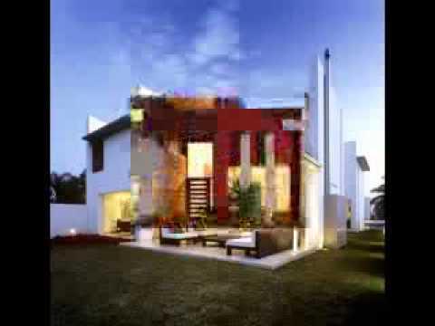 2014 modern home design ideas youtube