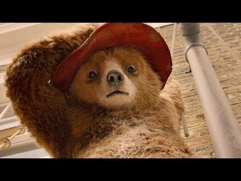 Download Youtube: PADDINGTON 2 - Teaser Trailer