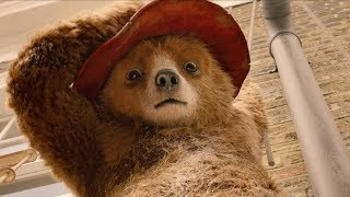 PADDINGTON 2 - Teaser Trailer