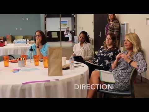 Vend Raleigh | Raleigh Small Business Women