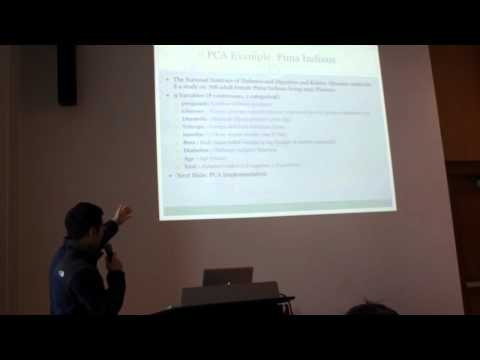 A2DataDive workshop: Introduction to R