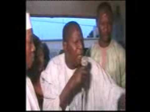 mariage-religieux-de-moussou-demba-kanefati-kouyate-bagui-diabate-partie02