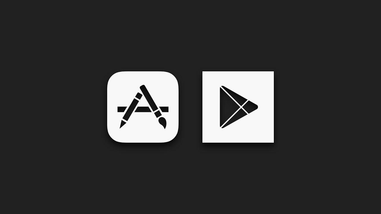Gute App