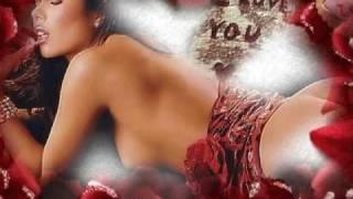 En Aranjuez con tu amor - Il Divo