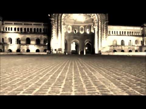 Bahubali Theme Song Cover Violin/Guitar