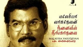 Nee poogum pathaiyil tamil video mp3 song - giramathu minnal video song