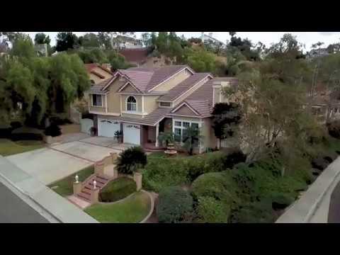 25552 Nottingham Ct, Laguna Hills, CA92653