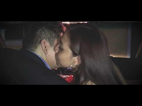 Adiós amor - Christian Nodal (Remake, video no oficial)