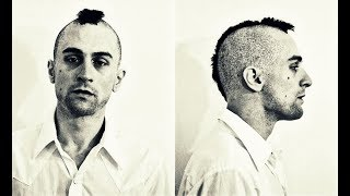 Taxi Driver - The Perfect Antihero