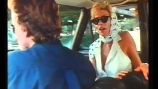 Cat Chaser Trailer 1989 (Entertainment in video EV)